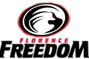 Florence Freedom – A Home Run!