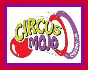 Madisonville Arts Center Welcomes Circus Mojo