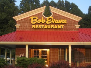 Kids Eat Free at BobE's!!
