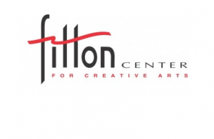 The Fitton Center for Creative Arts – Family Friendly Arts