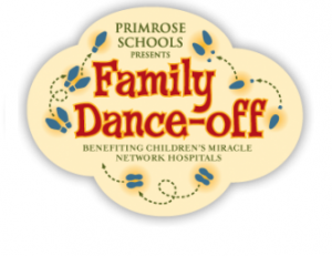 Make a Family Dance Video for a Good Cause