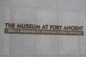 Fort Ancient – History, hiking and fun!