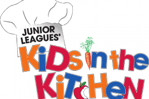 Get Your Kids in the Kitchen