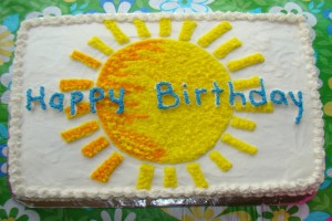Great Places to Host a Birthday Party in Cincinnati & NKY
