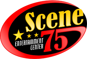 scene75_nobackground