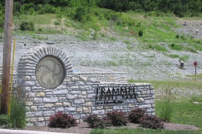 Trammel Fossil Park – A Rocking Good Time