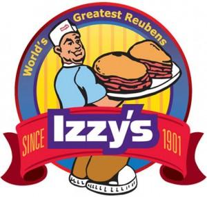 Izzys-logo copy