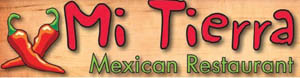 mitierra-logo