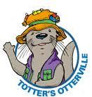 Totter's Otterville