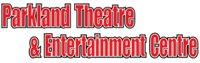 parkland theatre