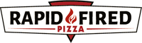 rapid-fired-pizza-logo-2_20160609145652
