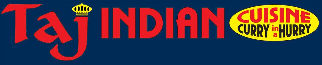 taj india
