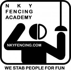 logo_we_stab