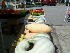 SK Farmers Market