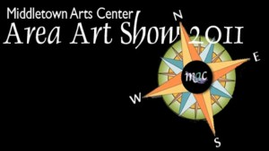 Middletown and Pendleton Arts Centers