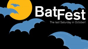 Cincinnati Museum Center Hosts BatFest Saturday (Win Tickets)