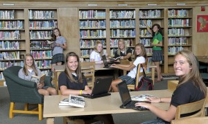 Get the Most out of Catholic High School Open House Season