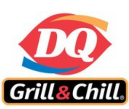 DQ-Grill-Chill1