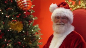 SOLD OUT! FFC co-hosts Cincinnati's BEST BRUNCH WITH SANTA