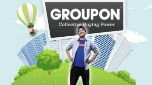 Today's GROUPON: Pump It Up!
