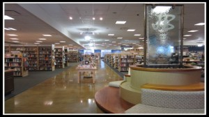 Joseph-Beth Booksellers :: Crestview Hills
