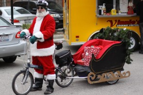Over-The-Rhine Hosts Holiday Fun for The Whole Family (Giveaway Closed)
