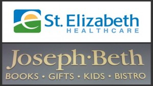 Joseph-Beth & St. Elizabeth Family Health Fair