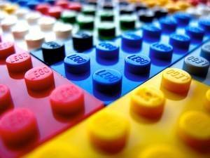 Lego image 1