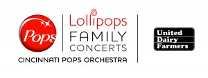 Giveaway Quickie – Lollipops Family Concerts (Closed)