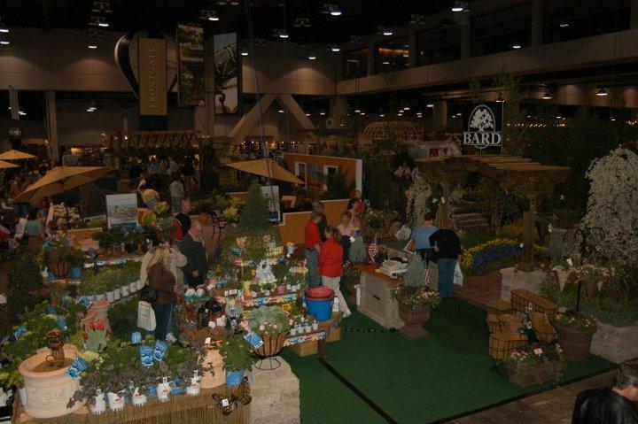 Cincinnati Home And Garden Show Returns This Weekend Win