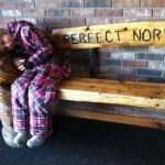 Perfect North Skiing
