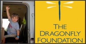 Touch-a-Truck with The Dragonfly Foundation – April 6-7!