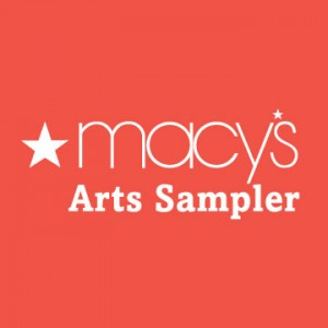 MACYS-SAMPLER-LOGO