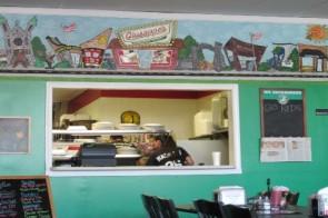 Giuseppe's Neighborhood Pizzeria