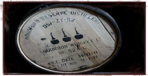 Bardstown & the Bourbon Trail