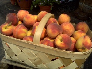 Farmers Markets in Cincinnati & Northern Kentucky