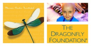 Mason Arts Festival + Dragonfly Foundation
