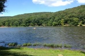 Pike Lake – an Ohio State Park Worth the Trip
