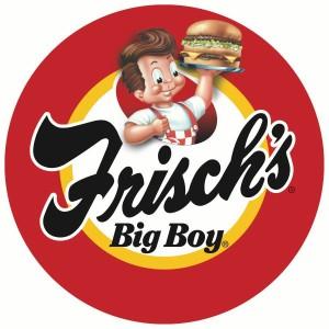 Frisch's Logo