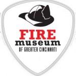 fire_museum_logo+(1)