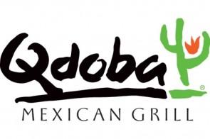 Restaurant Review:  Qdoba