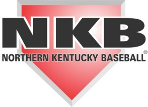Northern Kentucky Baseball {Guest Post}