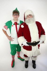 Eben-Franckewitz-and-Leo-Northart-standing-from-Santa's-Toy-Factory