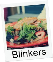 Blinkers