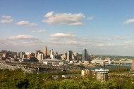 50 Kid-Friendly Things to Do in Cincinnati / Northern Kentucky