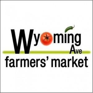 WyAveFM-logo-square-2