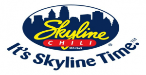 The Skyline Chili 3-Way/4-Way Challenge {GIVEAWAY CLOSED}