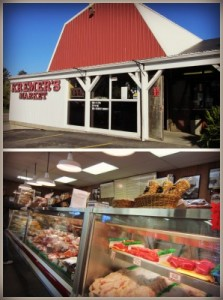 Small Town Grocery & Deli :: Kremer's Market