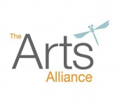 ArtsAlliance