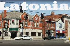 Out & About: Fun for the Family in Latonia